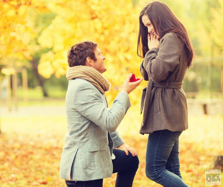 6 Critical Money Questions to Ask Before You Get Engaged