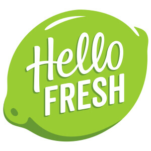 What is Hello Fresh?