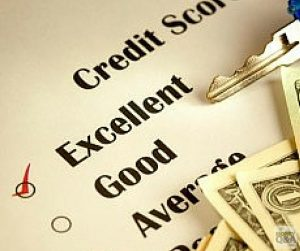 Top 5 Times When Your Credit Score Matters The Most