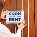 4 Tips for Homeowners Renting Out a Room