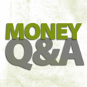 Money Q&A