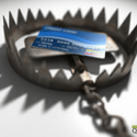 <thrive_headline click tho-post-4587 tho-test-72>Top 7 Credit Card Warning Signs Of Debt Trouble</thrive_headline>