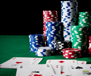 How to Invest in Poker Players
