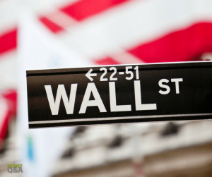 Should You Wait for a Stock Market Correction Before Investing?