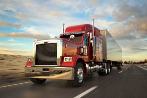 Tips to Find Better Trucking Finance