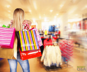 Separate Your Paycheck from Your Discretionary Spending