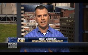 Fox-Business-Sept-3rd-2013