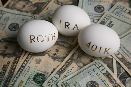 When Is Investing In a Roth IRA the Right Decision for You?