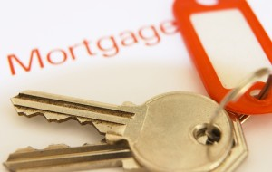 Using a mortgage calculator