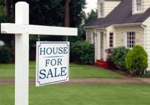 There are many benefits of buying a house.