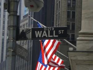 understading companies' balance sheets