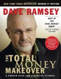 Dave Ramsey Baby Steps in The Total Money Makeover
