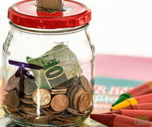 Ways To Easily Find Extra Money To Help You Save