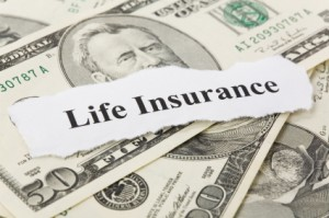 Is Buying Life Insurance From Work Enough Coverage?