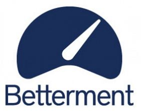 Betterment - Make Investing Automatic