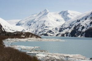 Save money on an Alaskan Cruise