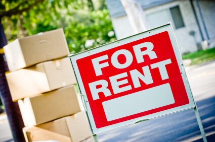 How to cut costs on moving