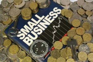 Creative ways to fund your new small business