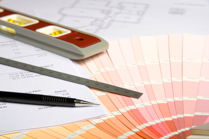 Home remodeling projects that return your investment.