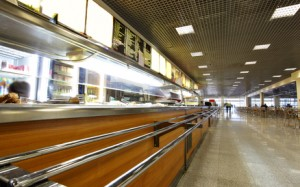 Cafeteria Plan for health insurance
