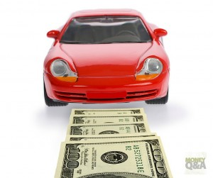 The Four Of The Best Car Insurance Discounts