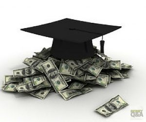 Federal Stafford Student Loan Forgiveness Programs