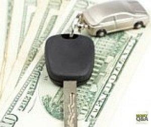 Five Sneaky Tips For Selling Your Car