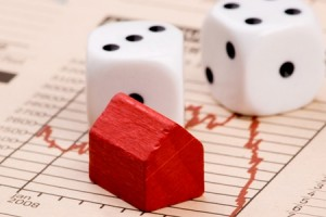 The risks of short selling your house