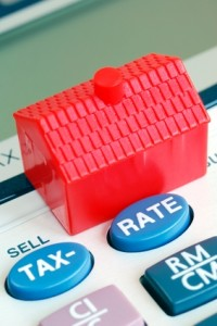 Find the best mortgage rate for your family.
