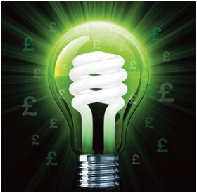 How To Switch On To Energy Savings