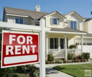 How To Evaluate The Rate Of Return On Rental Property
