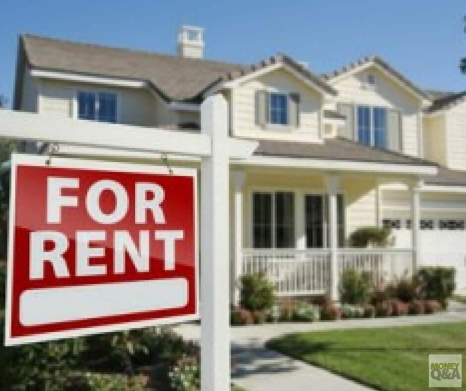 Condo Or Apartment For Rent: How To Evaluate The Rate Of Return On Rental Property