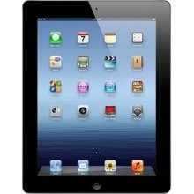 Enter to win an Apple iPad3