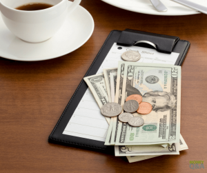 How To Save Money Eating Out At Restaurants