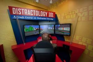 Simulator 6