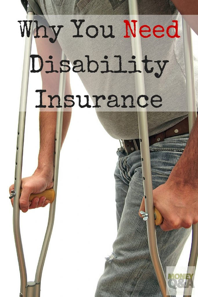 How To Save On The Cost Of Disability Insurance