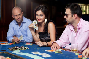 How To Invest Money Like A World Class Poker Player