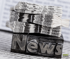 How Investing Newsletters Can Make You A Better Investor