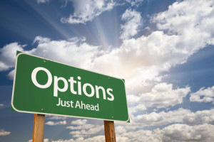 4 Tips for Your First Year Trading Digital Options