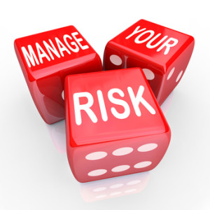 Employers Liability Insurance - Why Do You Need It?