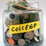 11 Ways How to Easily Save Money in College