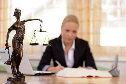 Common Questions About the Divorce Court Appeals Process