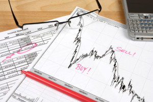Why you shouldn't be short selling stocks