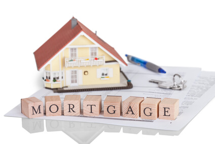 Refinancing Your House