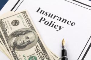 Diabetic Life Insurance