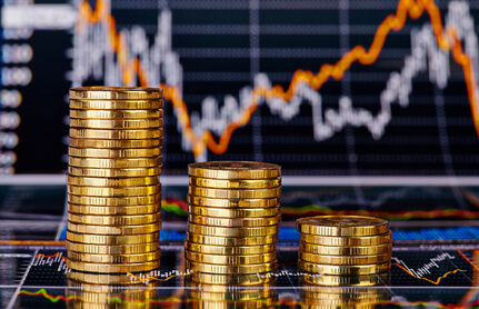Essential Tech for Currency Trading Online