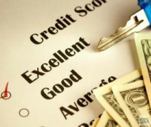 Your Credit Score May Be Costing You Thousands of Dollars