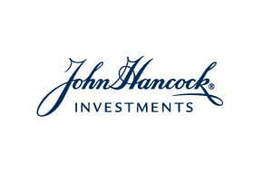 JhonHancock