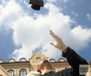 The Benefits Of 529 College Savings Plans
