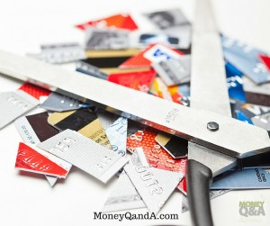 Why You Should Regularly Check Your Credit Report
